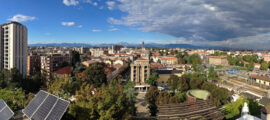 Monza panorama - Wikipedia