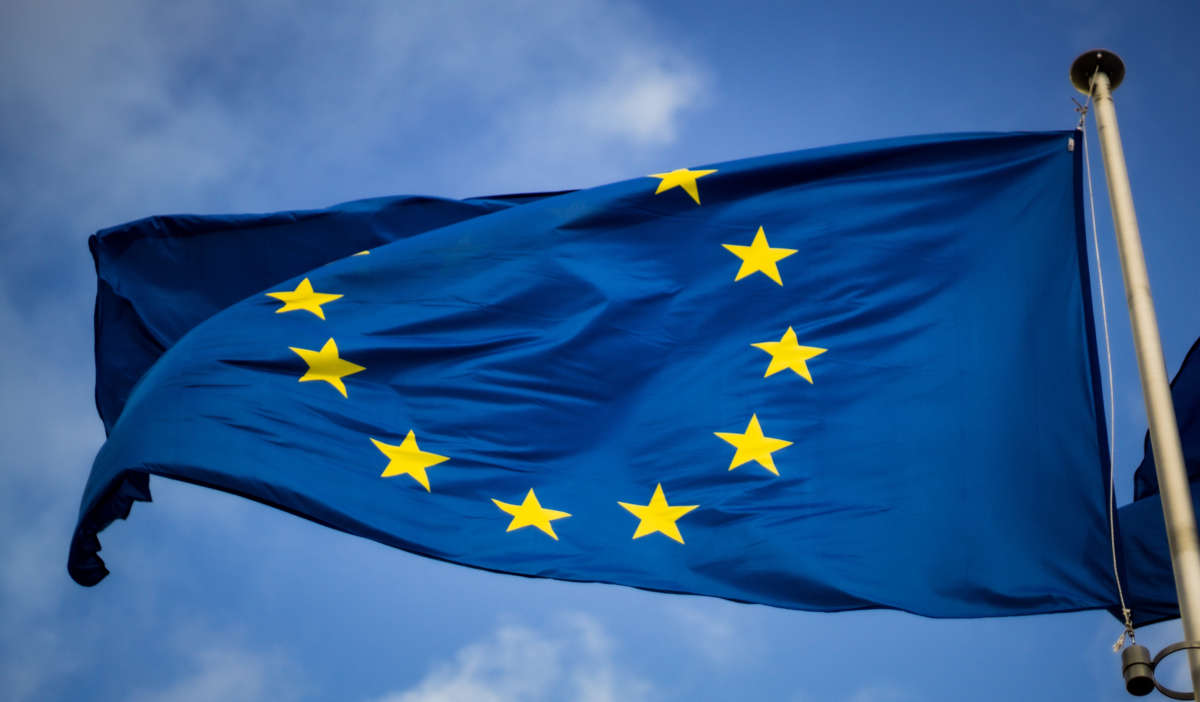 RESPIRE: proteggere i cittadini europei dal Radon